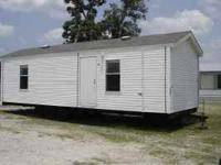 2006 12x40 Park Model Mini Mobile Home/ Cabin/Trailer 2