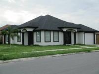 OWNER FINANCE!! Great Starter Home!! New 3/2 house