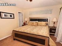 Emerald Island Resort Orlando, Kissimmee Florida