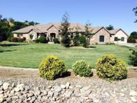 WOW!PRICE REDUCED 303K!Fabulous home on 4+ acres, with