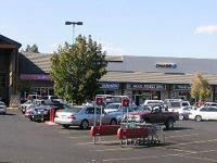 Suite 15 is offered in the busy Fred Meyer Shopping