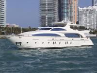 Description This is an exceptional example of an Azimut