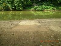92+acres|approx 1/4 mile of bay location on the Duck