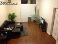 Sublet.com Listing ID 2531398. I have to move at the
