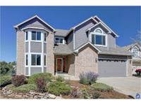 If you've been waiting for just the right Arvada home