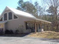 Gannon Road-Private-Home with 2.3+/- acres, 3BR,