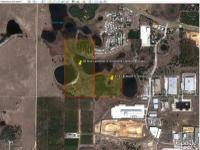 20 min West of ORLANDO, Florida for sale by owner 20