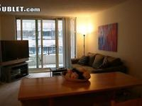 1 room in a 2 bedroom 2 bath apartment in Ballston