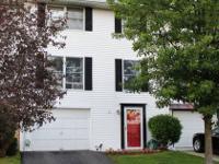 .22 Cent LnBinghamton, NY 13905$118,000