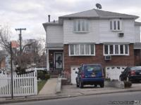 ID#: 1181346 Lovely 1st Floor Whitestone Apartment For