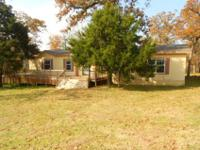 3 Bedroom/2 Bath FOR SALE and MOVE-IN READY! 2006 NEWLY