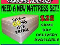 CLICK HERE TO VIEW OUR WEBSITE ((GREER)) US MATTRESS