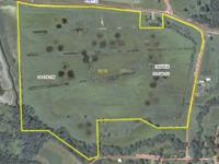 82+/- acres of Richland Co scouting land handled for