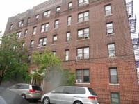 ADDRESS: 304 50TH ST, WEST NEW YORK  Nice large 1