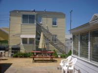 $100 discount rate on our 2 bedroom lower system rental