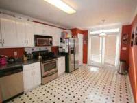 219 Nicklaus Court, Evans, GA 30809 | Real Estate