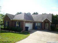 Recently Reduced - 4/2 in Alabaster! Call Venture South
