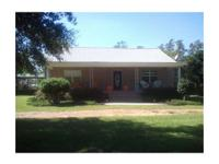 Lease Purchase option available with $40,000 down.!!!!!