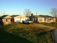 This Property is Located at: 1104 Long Road,