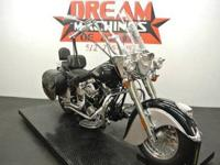 FINANCING AVAILABLE YOU ARE LOOKING AT A 2001 INDIAN