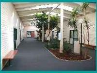 Office Suites Available from 125 SF to 6000 SF!