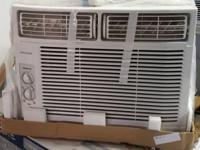 #7316-8 Brand New 12,000-BTU 115V Low Profile Compact