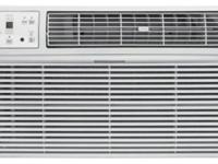 PRE SUMMER AIR CONDITIONER SALE! Don't wait for prices