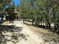 $12,000   @Lupine Lane, Arrowbear Lake, CA 92314