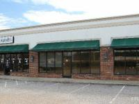 FOR LEASE - 1500sf+/- Retail/Office space available.