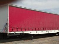 Quantity 1Year 1995Manufacturer NUVANLocation Escalon,