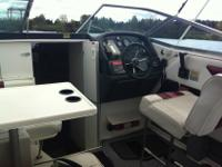 It's boating season- Buy my great boat!! Hurry and see