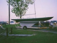 1992 Wahoo 12?6? with 2004 Mercury 40 HP oil injected