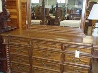 Wonderful 12 cabinet cabinet with mirror. Approximate