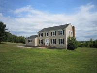 BRANCHBURG TWP TOP QUALITY RENOVATIONS JUST COMPLETED!