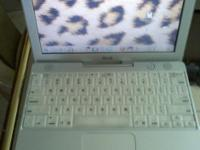 Description CD/RW WIFI Asking $200 FIRM CALL RAY  Very