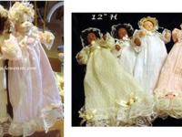 Victorian Doll Porcelain Victorian, vintage Doll is a