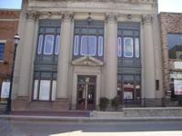 1200SF OF OFFICE SPACE FOR LEASE, DOWNTOWN WEST DUNDEE
