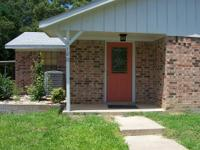 This inviting 3-2 brick hm has 1989+/- SF of living