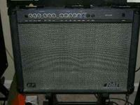 i have a great working Crate GFX-212 guitar amp here