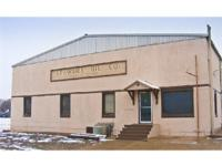 Large Commercial Building - Office Space Fairview,