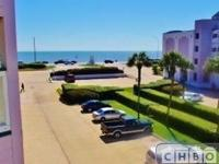 Come enjoy the proximity of everything Galveston has to