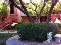 Remodeled 1 BR - Condo - SW Style Enjoy our 1 BD, 1Bath