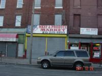 Property on: 3508 Germantown Ave,Philadelphia,Pa 19140