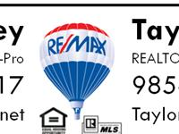 Search the MLS Houma Commecial Real Estate -