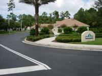 Located in Julington Creek Business Park near the new
