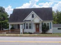 Office Space for lease in Prime Location. Poinsett