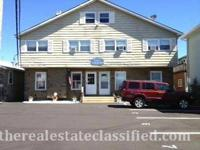 Seaside Heights 1-3 month rental, Spotless, completely