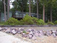 LAKE ALMANOR LAKE FRONT RESIDENCE FOR RENT  Kindly see