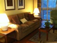 LOCATED AT WOODSIDE CONDO: 2 BEDROOMS AND 2. show
