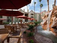 Condo (Las Vegas Strip) $1200 / 2br - NYE & CES